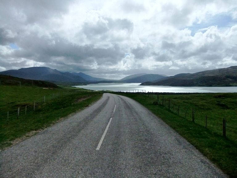 a838--collaboll-- Route Photo
