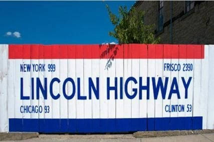 old-lincoln-highway-1913--
